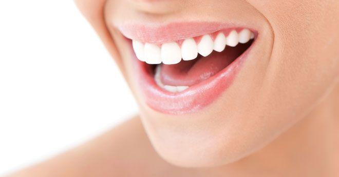 Tips menjaga kesehatan gigi dan mulut, drg Margareth T.R